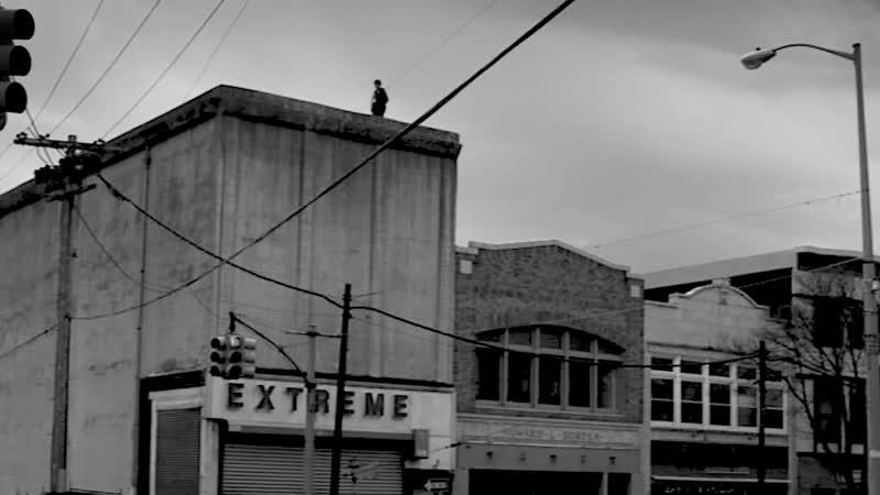 Asbury Park Riot Redemption Rock N Roll Feature Film