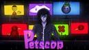 Пугающие игры Creepy Games : Petscop