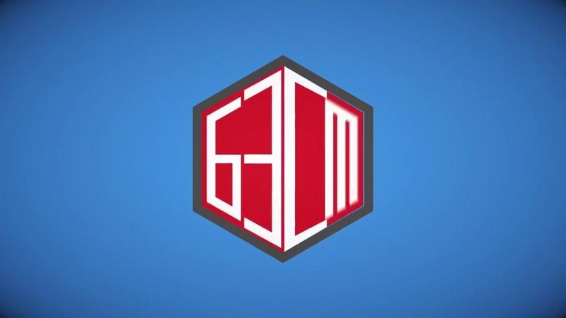 Анимация логотипа ПО для аптек г Краснодар