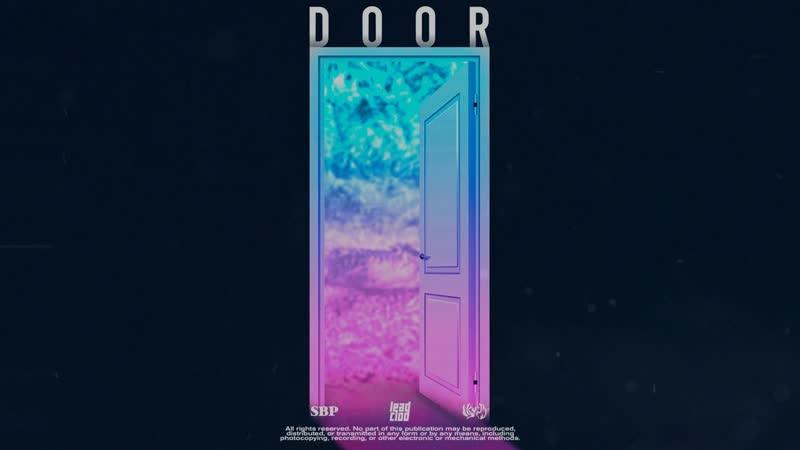 Lead Clod $BP - DOOR [Type Lil Uzi Vert|145 bpm| F minor]