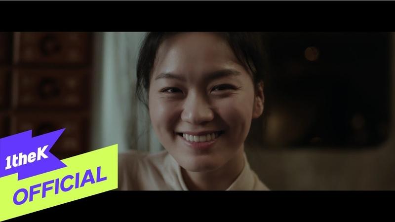 [MV] Wanted(원티드) _ On A Tearful Day(눈물 날 것 같은 날에는)