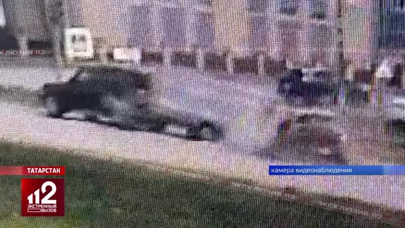 Полицейский собрал паравозик видео
