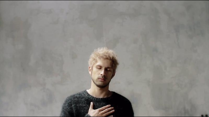 平井 堅 『Sing Forever』MUSIC VIDEO 期間限定公開