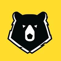 Тинькофф Российская Премьер-Лига