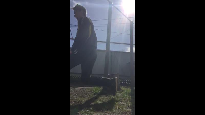 VIDEO 2020 04 22 15 03