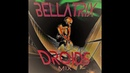 Bellatrix - Droids (Mix 2020 Mixed Only Mix)