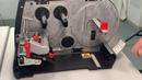 Принтеры средний класс Honeywell PM42 обзор