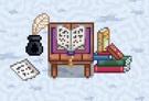 Великая Книга Знаний