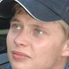 Олег Сафутдинов