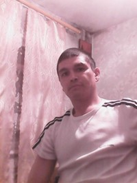 Ахметов Рустам
