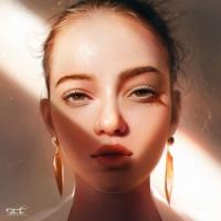Личная фотография Милы Наумовой