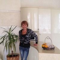 Фотография профиля Алины Сергиенко ВКонтакте