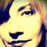 Личная фотография Ольги Колесник ВКонтакте