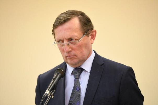 Нерабочую неделю в России уже объявили, при этом н...