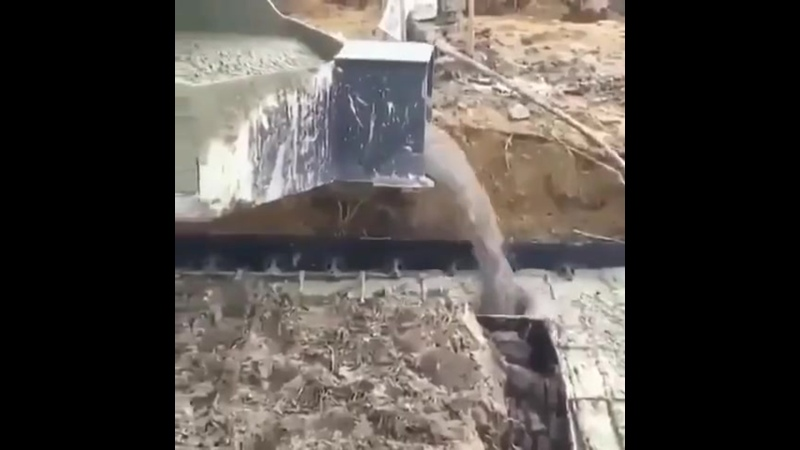 Крутая техника для залива бетона rhenfz nt[ybrf lkz pfkbdf ,tnjyf