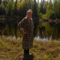 Личная фотография Александры Дорошенко-Селезневой ВКонтакте