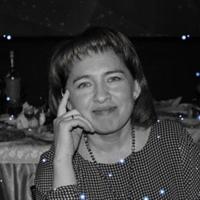 Фото профиля Татьяны Шипаевой