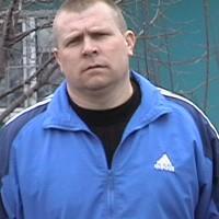 Рыбаков Алик