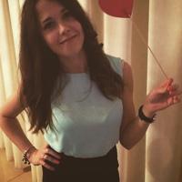 Фотография профиля Екатерины Светлаковой ВКонтакте