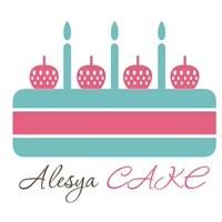 alesya_cake