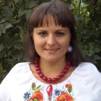 Фотография Натальи Пихтеревой