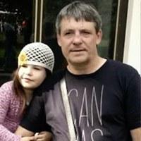 Личная фотография Юрия Судакова ВКонтакте