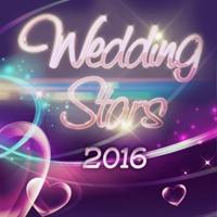 WEDDING STARS - 2016