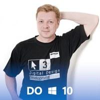 Личная фотография Сергея Березникова ВКонтакте