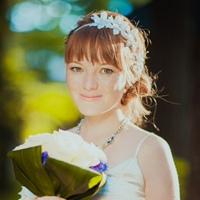 Свадебный фотограф, фотограф в Йошкар-Оле