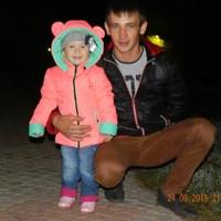 Галиев Алмаз