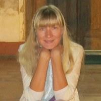 Фотография профиля Надежды Андреевой ВКонтакте
