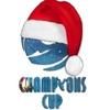 Champions Cup | ФУТБОЛ