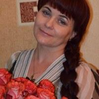 Фотография Аллы Земской ВКонтакте