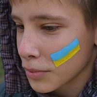 Фотография профиля Вадима Якушенко ВКонтакте