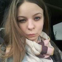Фотография Виктории Войновой ВКонтакте