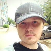 Фотография анкеты Дениса Краснова ВКонтакте