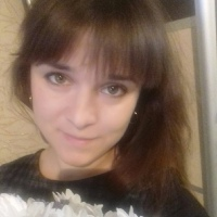 Фотография профиля Тани Шимко ВКонтакте