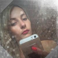 Фурс Татьяна