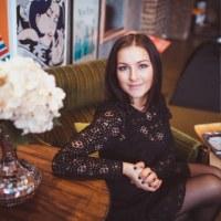 Фото Ольги Станевой