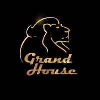 grand_house_official