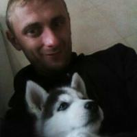 Фотография Сашы Маланичева ВКонтакте