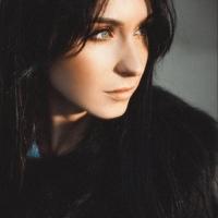 Фото Екатерины Кругляковой