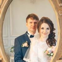 Фото Вани Мартыненко
