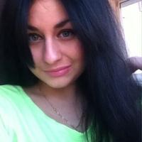 Фото профиля Алисы Гусевой