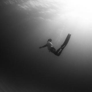 Тимур Юнусов фотография #30