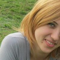 Личная фотография Натальи Кравец ВКонтакте