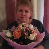 Фотография профиля Елены Мельчаковой ВКонтакте