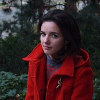 Личная фотография Екатерины Лисицыной ВКонтакте