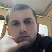 Личная фотография Сергея Кушнира ВКонтакте