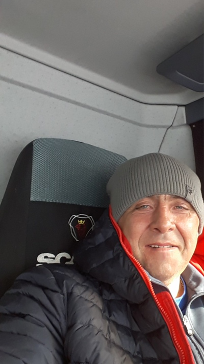 Дмитрий, 47, Kusa